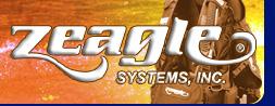 logo_zeagle[1]
